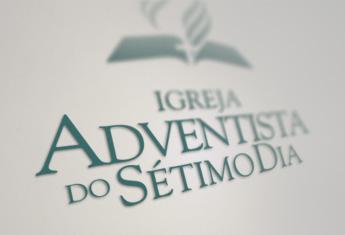 O nome Igreja Adventista do Sétimo Dia
