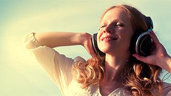 Filosofia Adventista do Sétimo dia Com Relação a Música