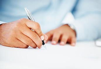 Declarações e Documentos Oficiais