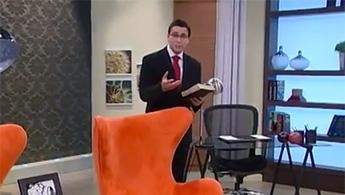 Estilo de Vida na Bíblia